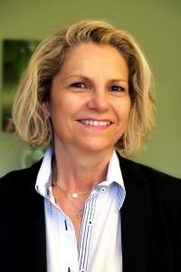 Colette Bessagnet, Sophrothérapie (sophro gers), gestion du stress, méditation, détente, relaxation